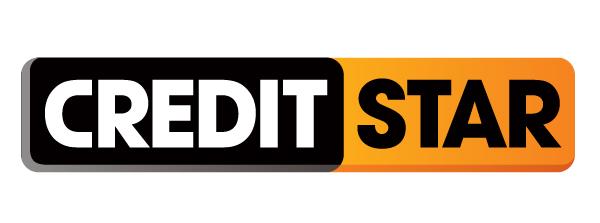 Credit Star kreditas