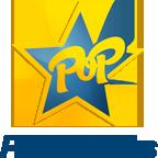 POP Kreditas