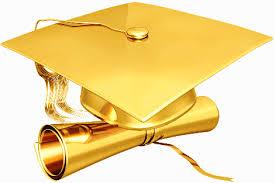 diplomas ir mokslas