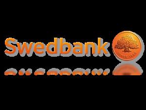 swedbank priima Danske klientus