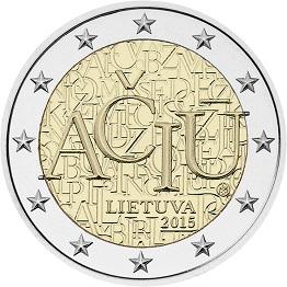 progine moneta - aciu